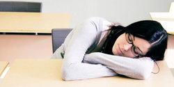 งีบหลับอย่างไร? ให้มีประสิทธิภาพ
