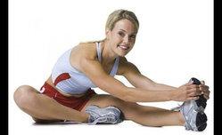 3 ข้อห้ามในการออกกำลังกาย