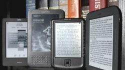 จริงหรือ e-book ทำให้มีคนอ่านหนังสือไม่จบเล่มมากขึ้น !!!