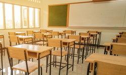 มาแล้ว ตาราง เปิดเทอม-ปิดเทอม ภาคเรียน 2563 จากกระทรวงศึกษาธิการ