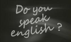 มีสำเนียงภาษาอังกฤษกี่สำเนียงกันบนโลกใบนี้กันแน่