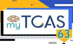 ทปอ. เตรียมพิจารณาบทลงโทษ นักเรียนส่งเอกสารปลอม TCAS ข้อมูลถือว่าโมฆะและผิดกฏหมาย