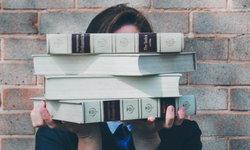 10 วิธีในการประหยัดค่าใช้จ่ายในการไปเรียนต่อต่างประเทศ