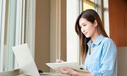 4 เว็บไซต์เพื่อช่วยคุณเตรียมความพร้อมสำหรับการสอบ IELTS ได้อย่างมีประสิทธิภาพ