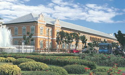 สวนกุหลาบวิทยาลัย มีกี่แห่ง เปิดประวัติโรงเรียนชื่อดังที่มีประวัติอันยาวนาน