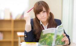 ความแตกต่าง 4 ข้อ ระหว่างโรงเรียนมัธยมในอนิเมะกับโรงเรียนมัธยมจริงๆ!