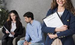 """7 ทักษะที่จำเป็นต่อ """"การหางาน"""" ในยุคนี้"""