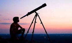 เตรียมดูได้ตลอดเดือน กรกฎาคม เดือนแห่งปรากฏการณ์ที่เกี่ยวข้องกับดาวเคราะห์