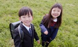 ระบบโรงเรียนประถมศึกษาญี่ปุ่นที่ใส่ใจต่อความปลอดภัยของเด็กๆ
