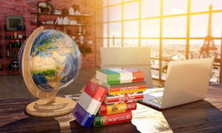 """แชร์เทคนิคและประสบการณ์การเรียน """"ภาษาที่สาม"""" ให้ได้ผล"""