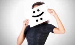 5 อารมณ์แปรปรวน ส่งผลต่อร่างกายอย่างไรบ้าง?