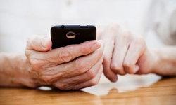 ทำไมนะ ญาติผู้ใหญ่ถึงเชื่อข้อมูลปลอมออนไลน์มากกว่าเชื่อเรา