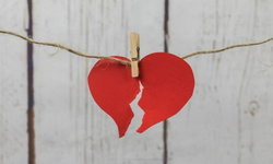 ความรักถึงทางตันซะแล้ว สังเกตได้จาก 7 สัญญาณนี้