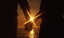 เมื่อรักเก่าจบไป แค่เริ่มต้นรักใหม่ให้ดีกว่าเดิม