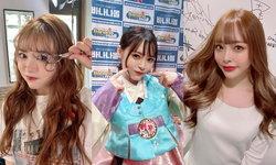 ส่องความน่ารัก Ogura Yuna นางเอกเอวี ผู้หลงรักเกาหลีจนลงทุนบินไปเรียนภาษาเพราะความชอบ