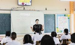 """""""Thailand Learning"""" เดินหน้ารุกกิจกรรมการศึกษา เพิ่มลูกเล่นการเรียนการสอนออนไลน์"""