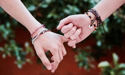 รักคำเดียวไม่พอ ถ้าคบกันแบบที่ไม่ให้เกียรติกัน