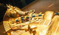 เจาะลึกพิธีกรรม ความเชื่อ และ ขั้นตอนการทำมัมมี่ แห่งอียิปต์โบราณ