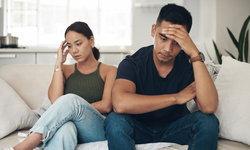 8 คำพูดเสียดแทงจิตใจ ทำรักสะบั้นจนอาจเลิกรา