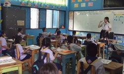 มช. สานฝันอาชีพครู  พร้อมผลักดัน ครูรัก(ษ์)ถิ่น สู่โรงเรียนพื้นที่ห่างไกล