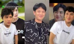 """คนนี้ไง เปิดวาร์ป หนุ่มดาว TikTok ฉายา """"คิมซอนโฮ"""" แห่งอินโดนีเซีย"""