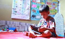 พิษโควิด-19 กระทบการศึกษา กสศ. – ยูเนสโก – ยูนิเซฟ จับมือแก้ปัญหาความเหลื่อมล้ำด้านการศึกษา
