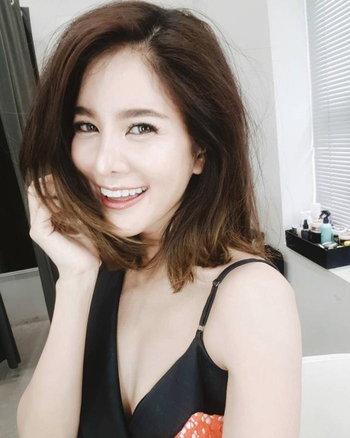 ก้อย-รัชวิน