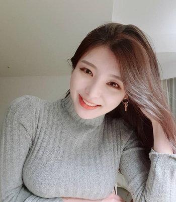 Park HyunSeo