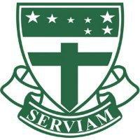 our_erviam