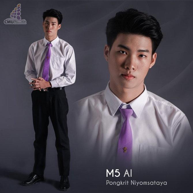 male(5)