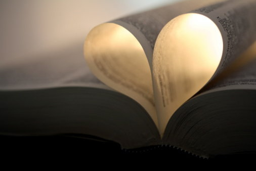 ประวัติวันวาเลนไทน์ 14 กุมภาพันธ์ Valentine's Day