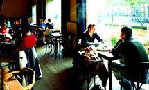 เรียนต่อ Tilburg University ซึมซับบรรยากาศนานาชาติ