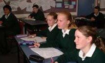 รัฐบาลรัสเซีย แจก 40 ทุน สำหรับนักศึกษา ป.ตรี-เอก