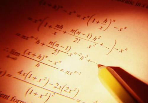 แนวข้อสอบ o-net ม.6 วิชาวิทยาศาสตร์
