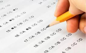 ข้อสอบ Pre O-NET ป.6 วิชาคณิตศาสตร์ 2555