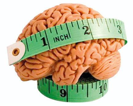 ′นอนน้อย′ ทำสมองฝ่อ จริงหรือ?!