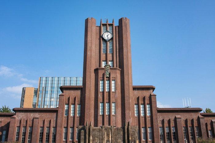10 อันดับ มหาวิทยาลัยที่ดีที่สุดในเอเชีย