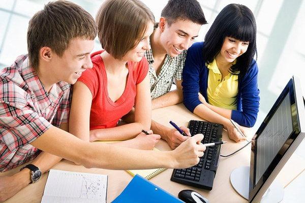 ทิศทางการศึกษาโลก 2015 Student-driven Learning