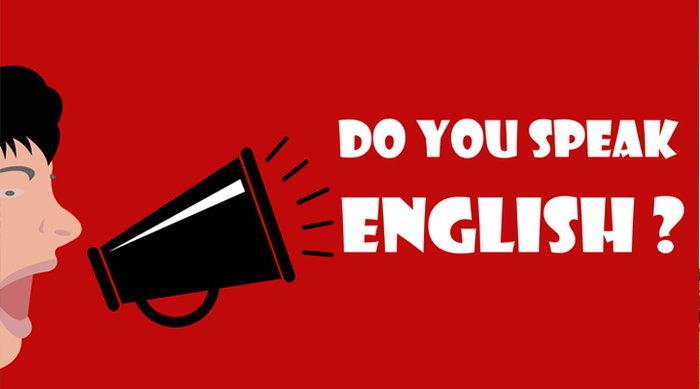 15 เว็บไซต์ ฝึกพูด และ เรียนภาษาอังกฤษ