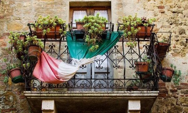7 เหตุผลที่ไม่ควรไปเรียนในอิตาลี