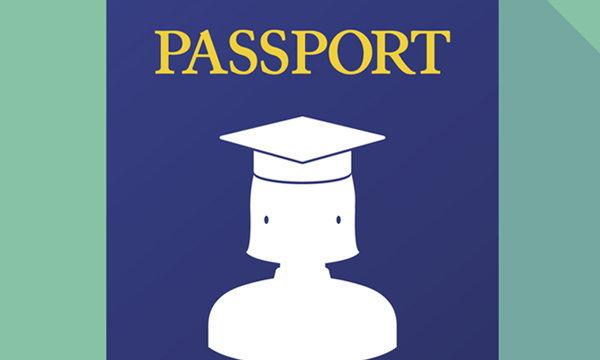 สหรัฐฯ เสนอให้นักเรียนต่างชาติต่ออายุวีซ่าทุกปี