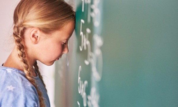 เด็กไม่ควรคร่ำเคร่งกับการเรียนรู้ตลอดเวลา