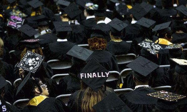 ไทยไม่ติด 500 อันดับแรกของมหาวิทยาลัยที่ดีที่สุดในโลก – Oxford ครองแชมป์