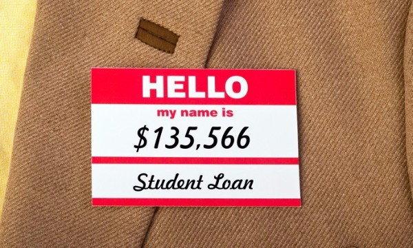 5 ข้อเท็จจริง เกี่ยวกับการกู้ยืมเงินเพื่อการศึกษาของอเมริกา