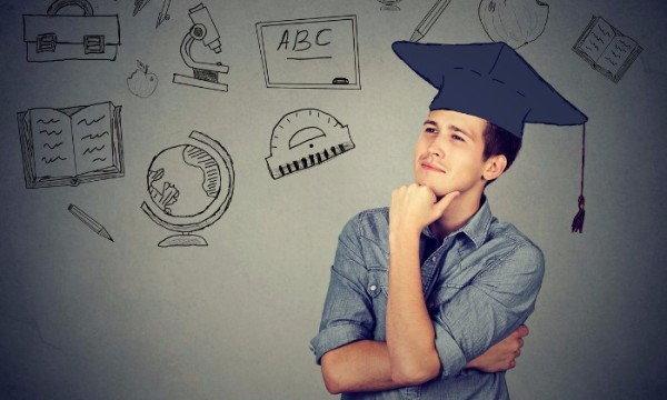 วิธีการเตรียมตัวไปเรียนต่อต่างประเทศ สำหรับวัยรุ่นยุคใหม่