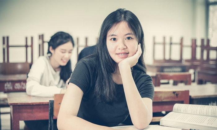 20 อันดับ ประเทศที่มีระบบการศึกษาระดับมัธยมศึกษาตอนปลายดีที่สุด ส่วนไทยอันดับร่วง