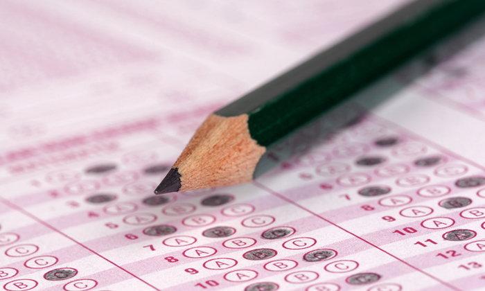 """เตรียมสอบเข้ามหาวิทยาลัย กับคู่หู """"TCASter"""" แอปพลิเคชันดีๆที่เด็กมัธยมควรมี"""