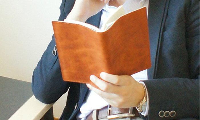 5 วรรณกรรมเยาวชน เชิญชวนทุกคนรักการอ่าน