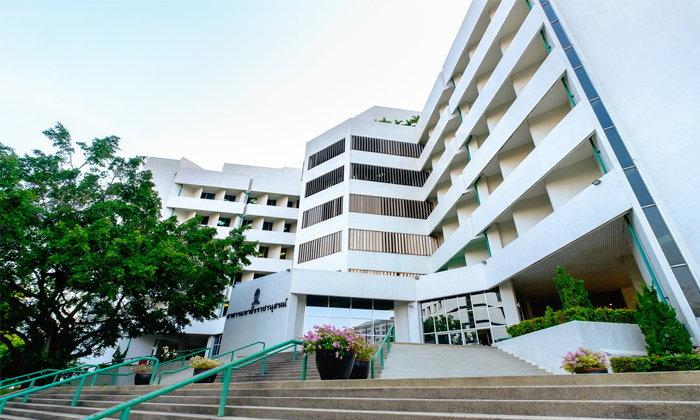 """""""TOP10 มหาวิทยาลัยไทย"""" ในการจัดอันดับสุดยอดมหาวิทยาลัยชั้นนำของโลกปี 2018"""