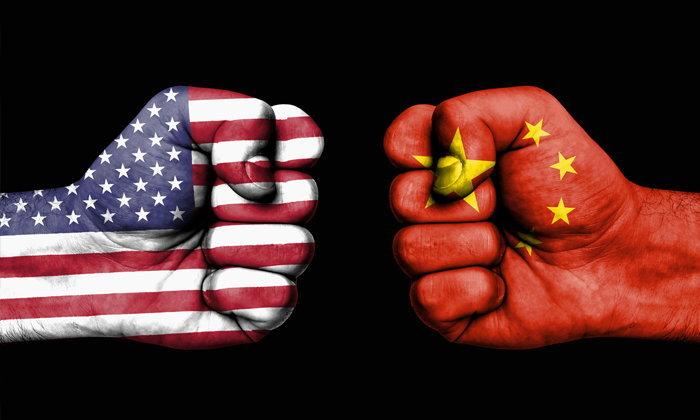 """จีนกำลังจัดตั้ง """"สาขาพรรคคอมมิวนิสต์"""" ในมหาวิทยาลัยสหรัฐฯ หลายแห่ง"""